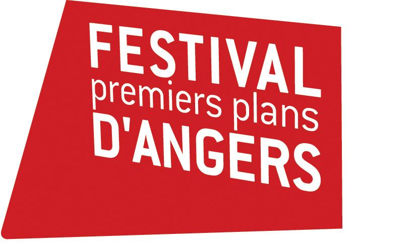 festival premiers 2021 plans à Angers