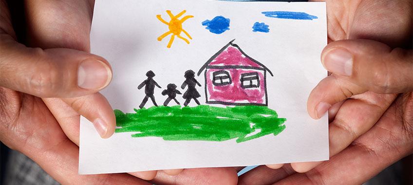 aide sociale enfance 49